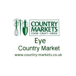 Eye Country Market