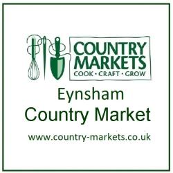 Eynsham Country Market