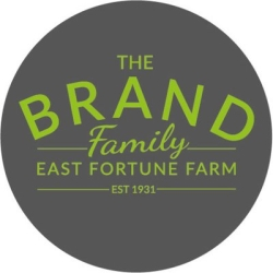 The Brand Family Farm Shop