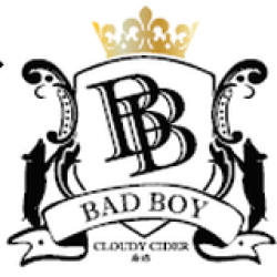 Bad Boy Cider and Sausage Co