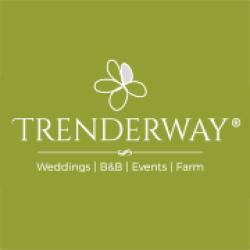 Trenderway Farm