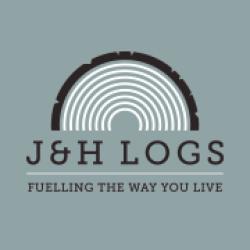 JH Logs