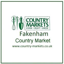 Fakenham Country Market