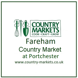 Fareham Country Market