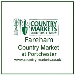 Fareham Country Market