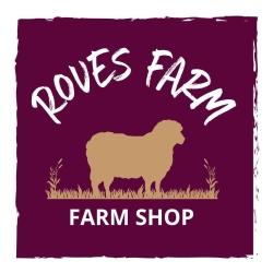 Roves Farm Shop