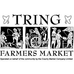 Tring Farmers Market
