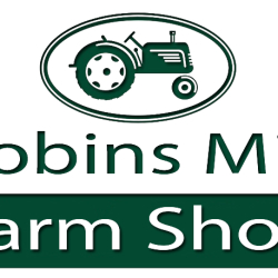 Robins Mill Farm Shop
