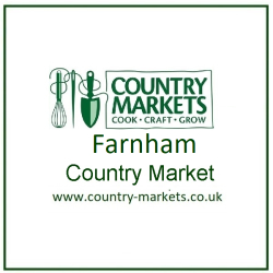 Farnham Country Market