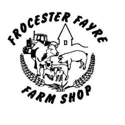 Frocester Fayre Farm Shop