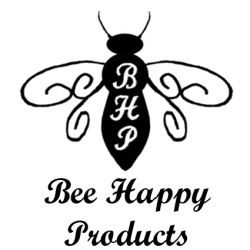 Bee Happy Products