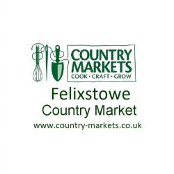Felixstowe Country Market