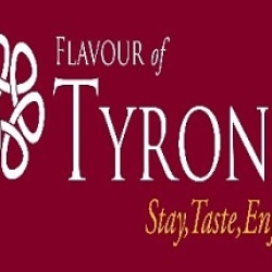Flavour of Tyrone