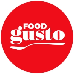 Syston Food Gusto Food & Drink Festival