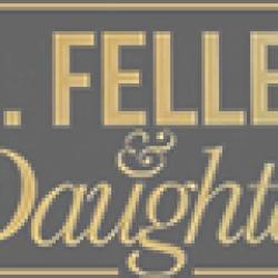 M. Feller, Son & Daughter