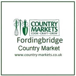Fordingbridge Country Market