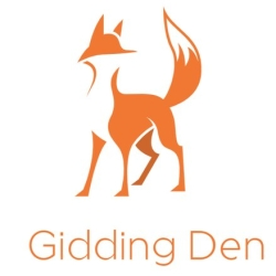 Gidding Den and Country Shop