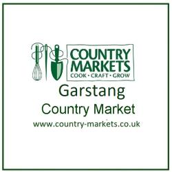 Garstang Country Market