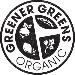 Greener Greens