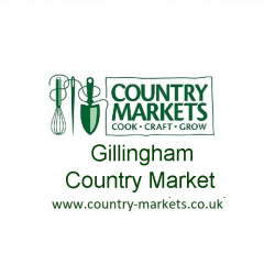 Gillingham Country Market