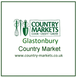 Glastonbury Country Market