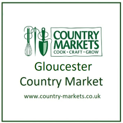 Gloucester Country Market