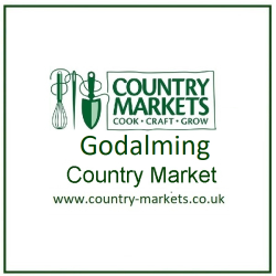 Godalming Country Market