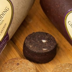 Gracehill Fine Foods