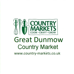 Great Dunmow Country Market