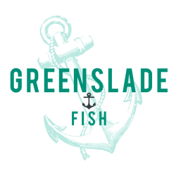 Greenslade Fish