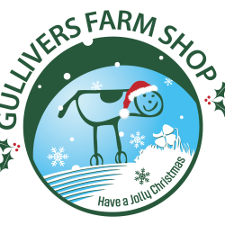 Gullivers Farm Shop - Sturts Community Trust