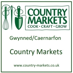 Llangefni Country Market