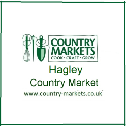 Hagley Country Market