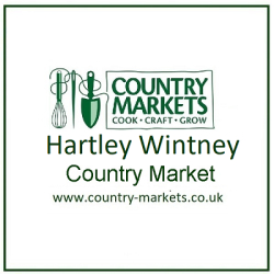 Hartley Wintney Country Market