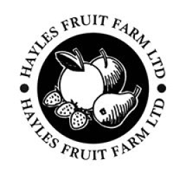Hayles Fruit Farm