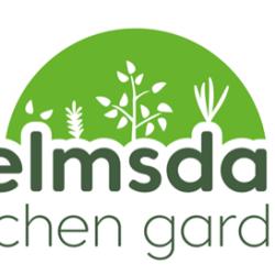 Helmsdale Kitchen Garden