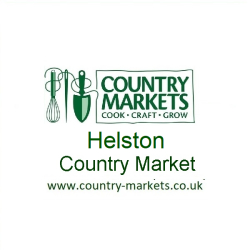 Helston Country Market