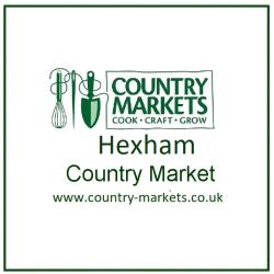 Hexham Country Market