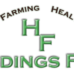 Hardings Farm