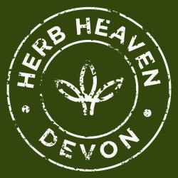 Herb Heaven Devon
