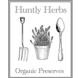 Huntly Herbs
