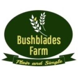 Bushblades Farm