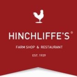 Hinchliffes Farm Shop