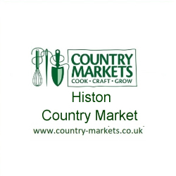 Histon Country Market