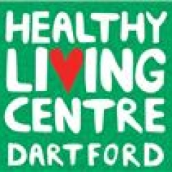 Healthy Living Centre Dartford