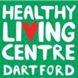 Healthy Living Centre Dartford