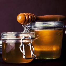 Honey and Beekeeping Services