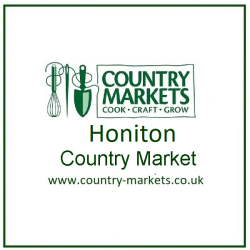 Honiton Country Market