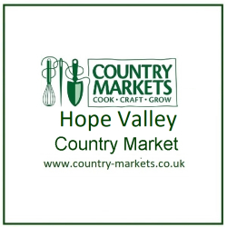 Hope Valley Country Market