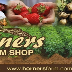 Horners Farm Shop